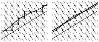 http://katrinmayer.net/files/gimgs/th-11_7_79_quasikristall-bild5d_v2.jpg