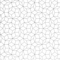 http://katrinmayer.net/files/gimgs/th-12_6_78_penrosescan1final-klein_v2.jpg