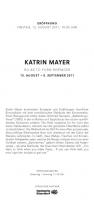 http://katrinmayer.net/files/gimgs/th-21_17_58_kvdkatrinmayerrzneuseite2_v2.jpg