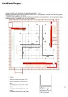 http://katrinmayer.net/files/gimgs/th-24_20_54_plan-engl2_v2.jpg