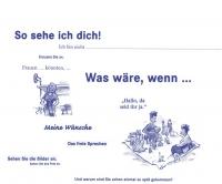 http://katrinmayer.net/files/gimgs/th-84_3-2-Man-schenkt-keinen-Hund-Ansicht-300-16.jpg