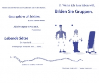 http://katrinmayer.net/files/gimgs/th-84_4-3-Man-schenkt-keinen-Hund-Ansicht-300-17.jpg