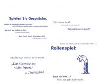 http://katrinmayer.net/files/gimgs/th-84_5-3-Man-schenkt-keinen-Hund-Ansicht-300-17.jpg