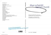 http://katrinmayer.net/files/gimgs/th-84_Cover-Man-schenkt-keinen-Hund-_Cover_Vor_Rückseite-1.jpg
