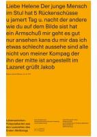 http://katrinmayer.net/files/gimgs/th-87_MMH_Lebenszeichen_Plakat_20181012-druck5.jpg