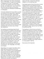 http://katrinmayer.net/files/gimgs/th-97_D-LBH-Ausstellungsgrafik-Werktexte-Schrift-DRUCK-2.jpg